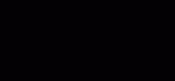 AG-Kucai